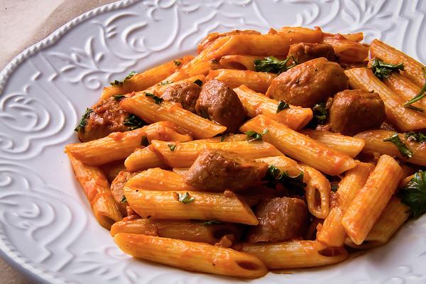 Culinaire / Culinary