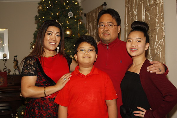 2018-12-24_Christmas Eve