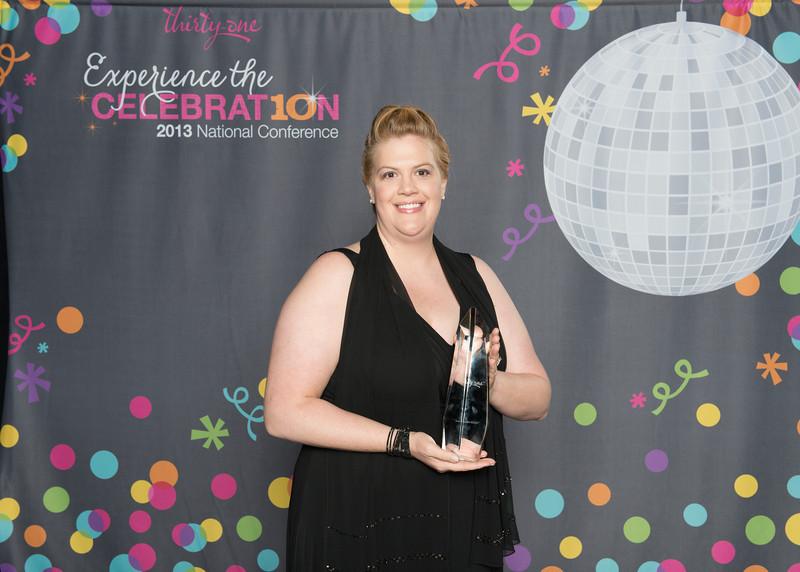NC '13 Awards - A2-517.jpg