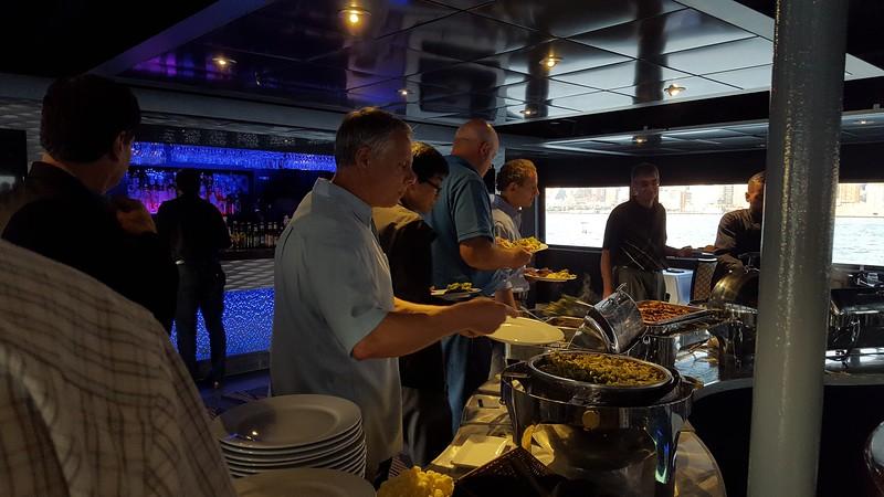 2017 BAE Service Award Dinner  (21).jpg