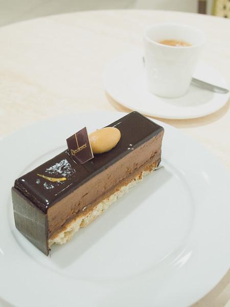 aix en provence bakeries riederer-5.jpg