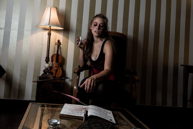 Annika_Album_The Devil's Story Book_260717 (102).jpg