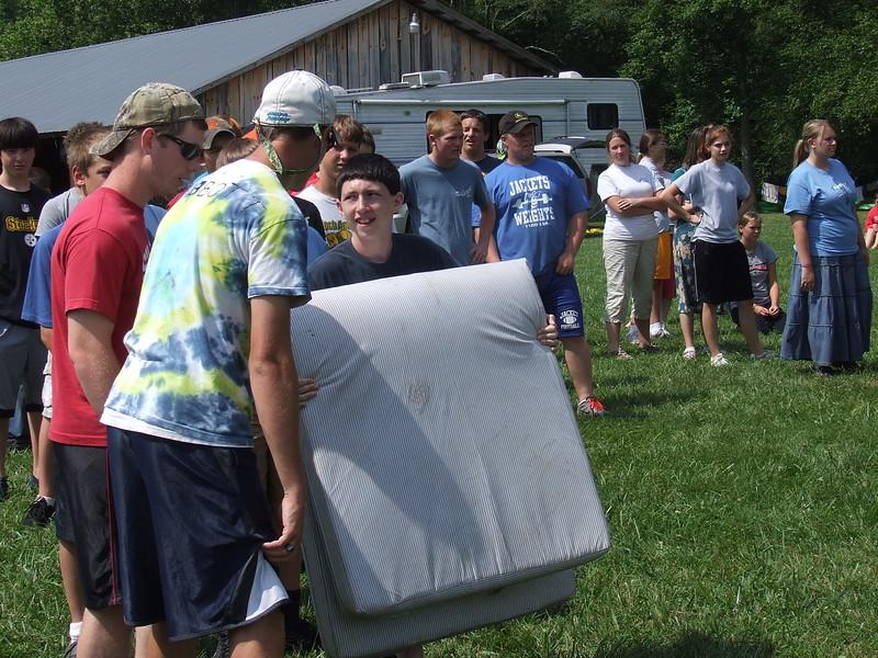 Camp Hosanna 2012  Week 1 and 2 549.JPG