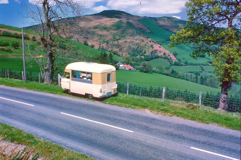 700527 Valley Near Llyn Ebyr Wales 8-27.jpg