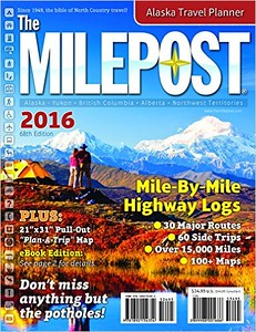 https://myitchytravelfeet.com/product/the-milepost/