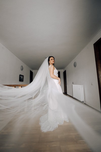 Wedding-0443.jpg