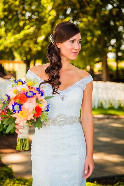 Top Central Oregon Wedding Photographer (55 of 110).jpg