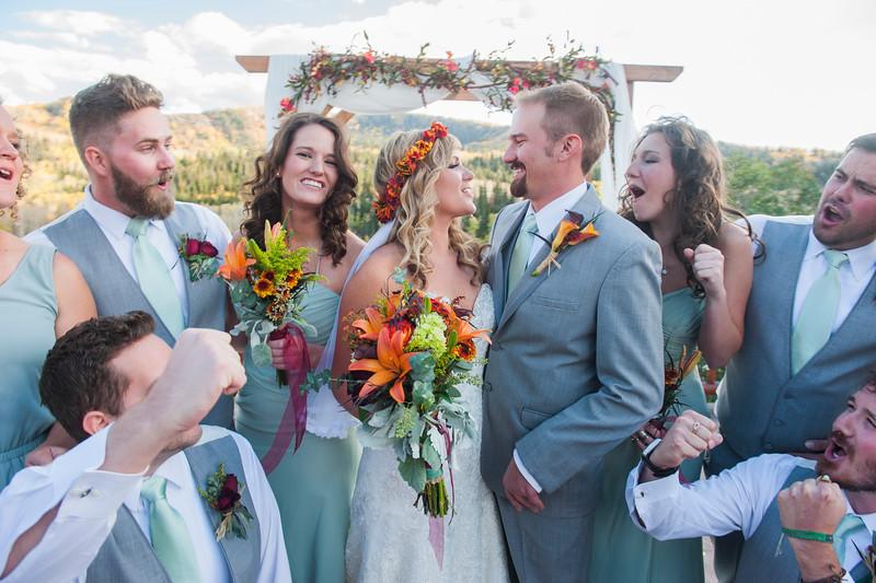 Jodi-petersen-wedding-324.jpg