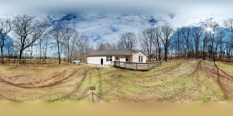 3420-Trough-Springs-Rd-Clarksville-TN-37043-02282019_090359.jpg