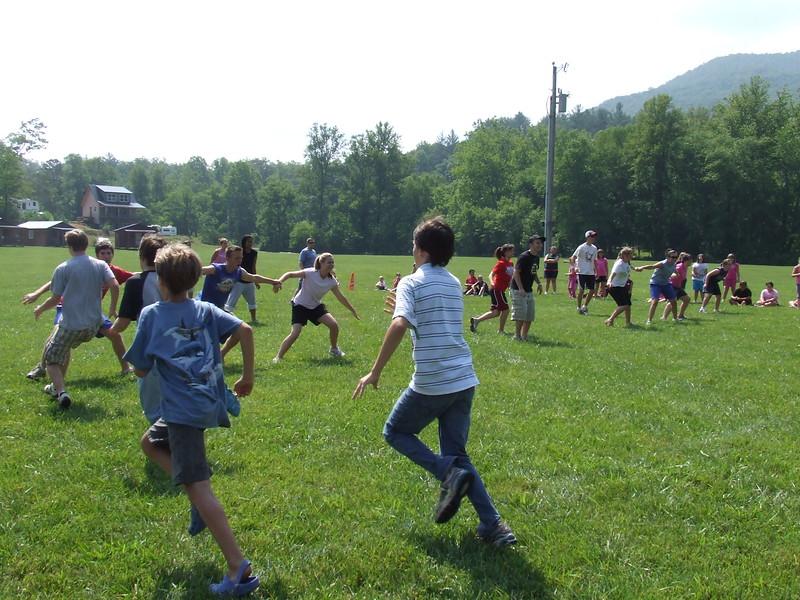 Camp Hosanna 2011 and earlier (101).JPG