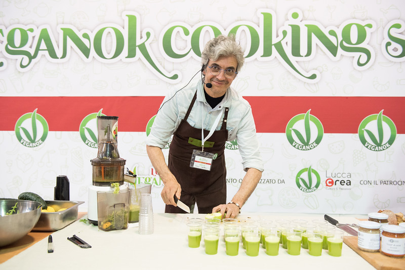 lucca-veganfest-cooking-show_4012.jpg