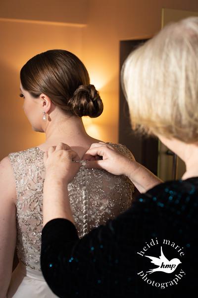 H&B_Wedding-167.jpg