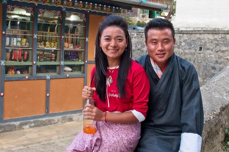bhutanese couple.jpg