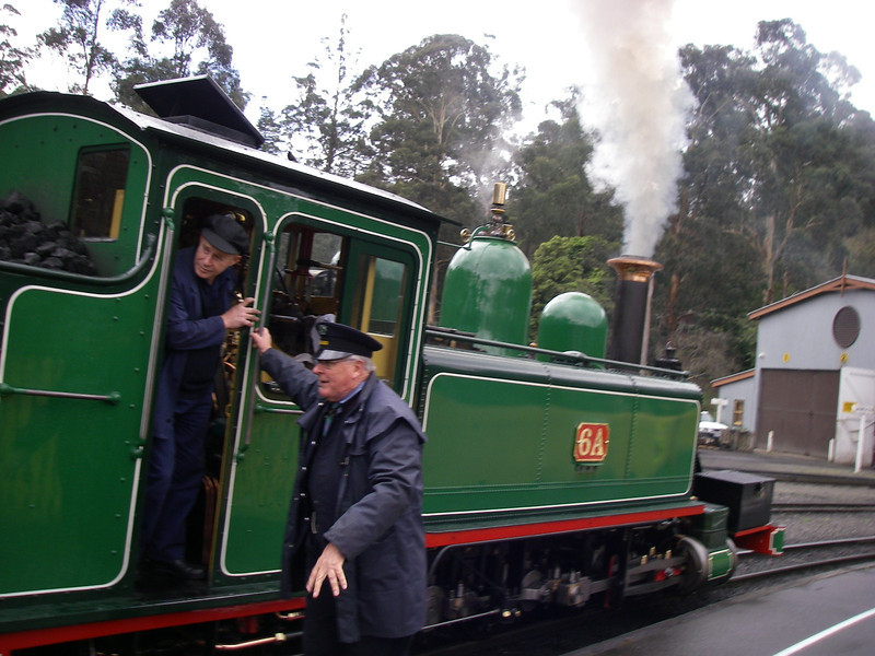 Puffing Billy and Phillip Island 017.JPG