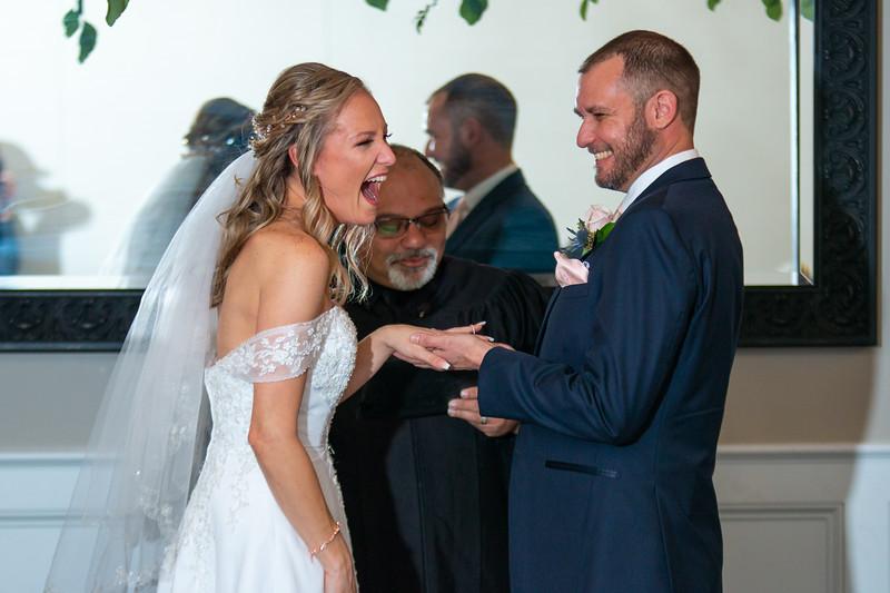 11-16-19_Brie_Jason_Wedding-350-2.jpg