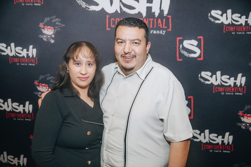 01-20-2020 Sushi Confidential Appreciation Party-54_HI.jpg