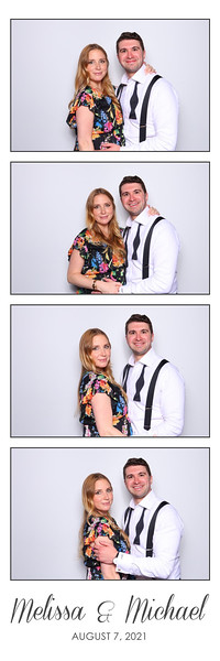Alsolutely Fabulous Photo Booth 110109.jpg