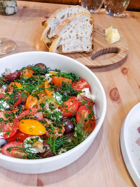 avondale tomato salad-19.jpg