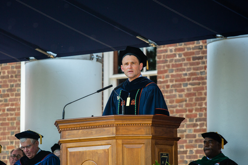 UVA_SCPSGraduation-1578.jpg