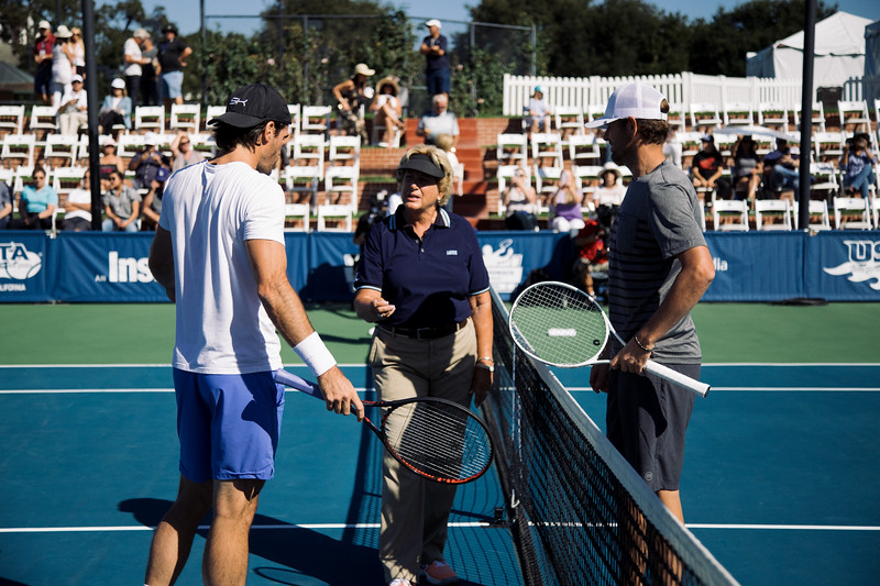 Tennis Exports -382.jpg