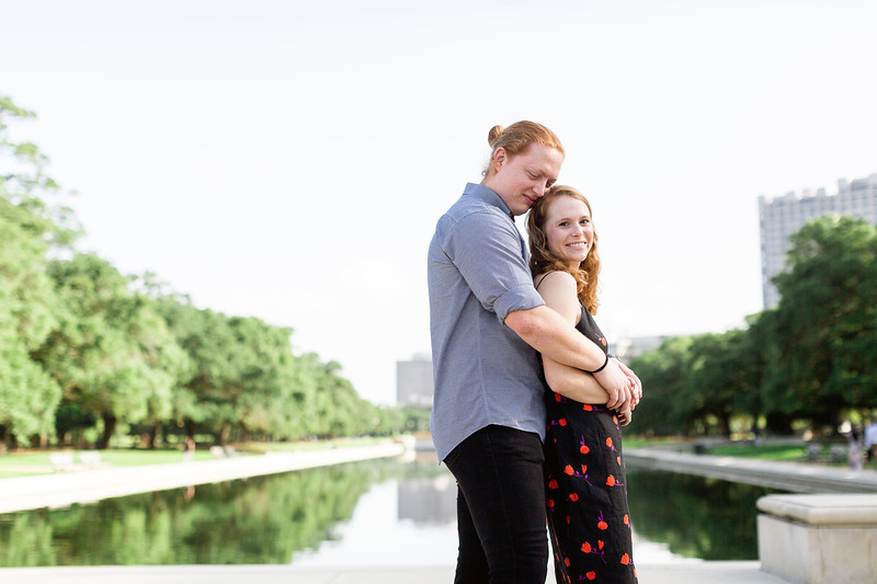 Daria_Ratliff_Photography_Traci_and_Zach_Engagement_Houston_TX_007.JPG