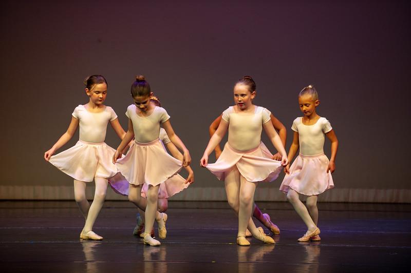 BalletETC-4850.jpg