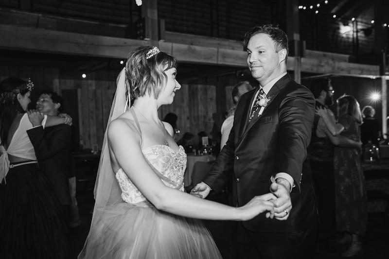 1077-CK-Photo-Fors-Cornish-wedding.jpg