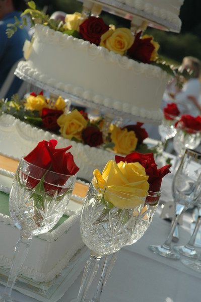 shane wedding 036.JPG
