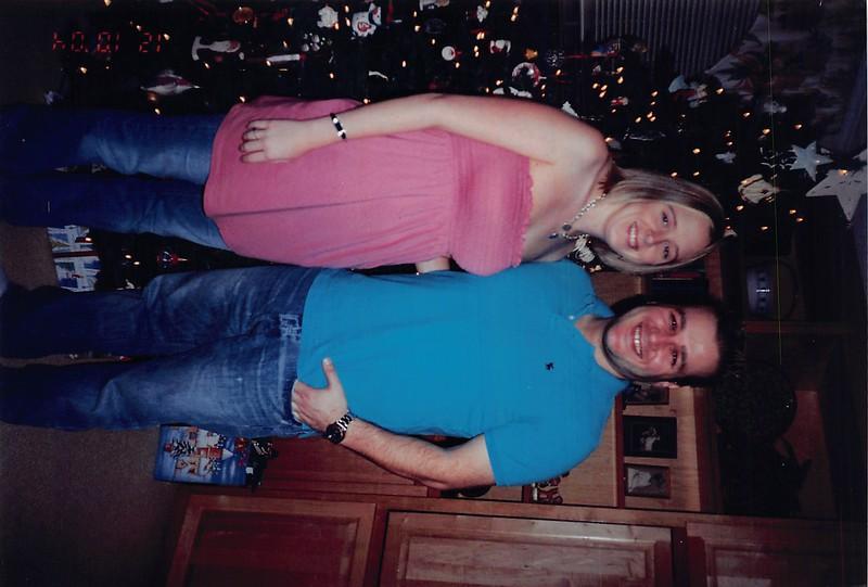 2004 Bartow Football Christmas Boys Trip_026.jpg