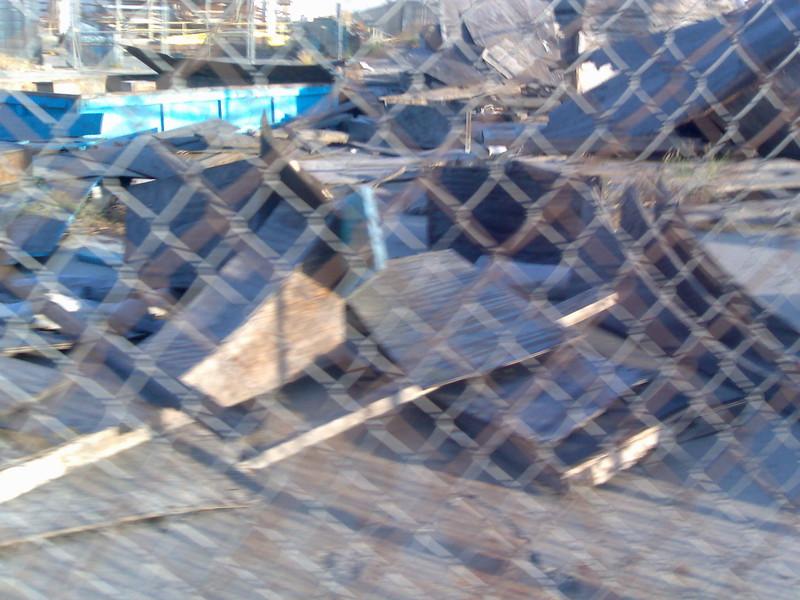 20061120_Industrial-2-101.jpg