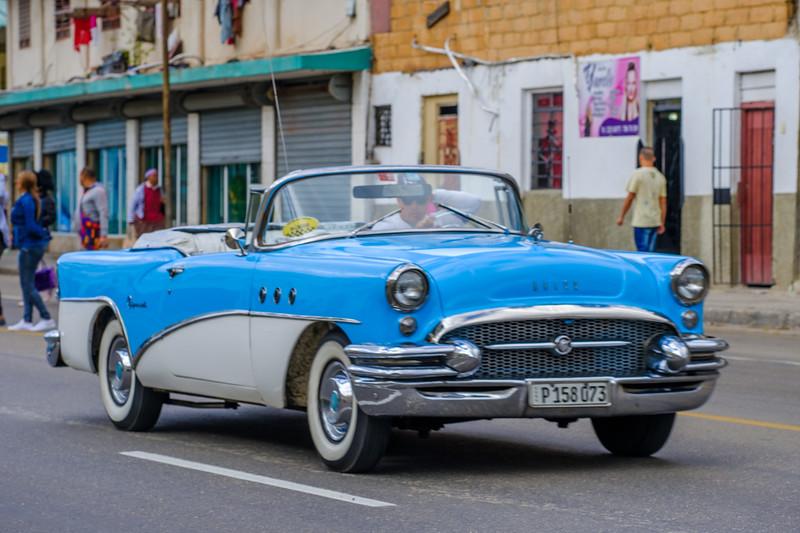 Havana-52.jpg