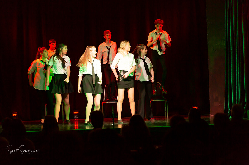 St_Annes_Musical_Productions_2019_512.jpg