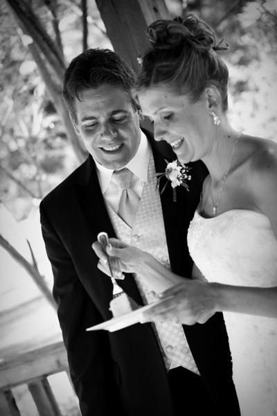 wedding-1465.jpg