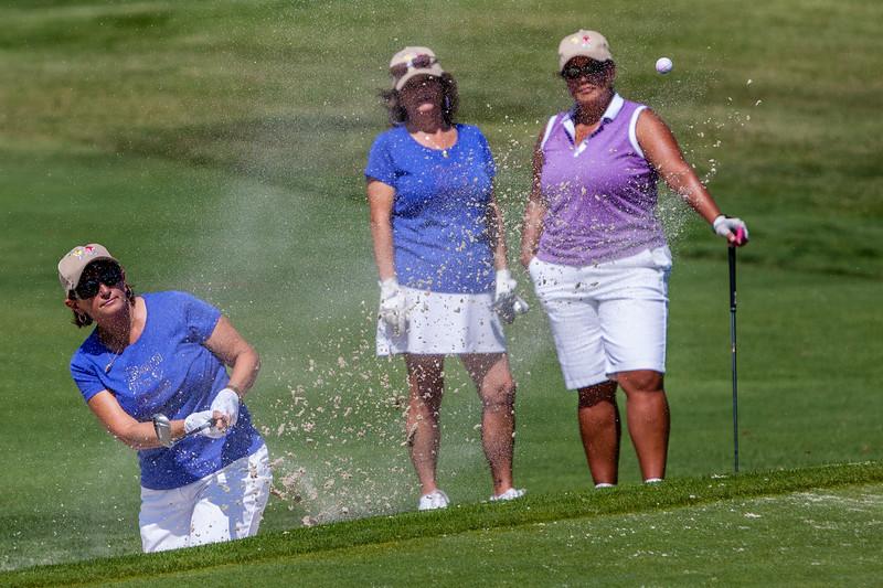Golf-0746.jpg