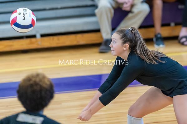 9-23-19 VolleyballHeritage02405.jpg