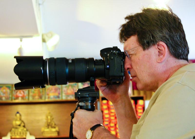Ted at KPC_9-30-2012.jpg