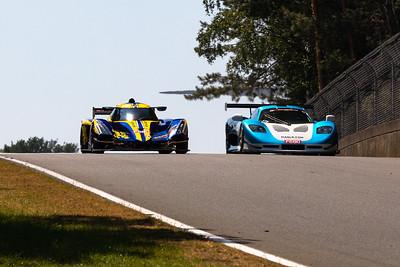 2018  Superprix Circuit Zolder (Bert)