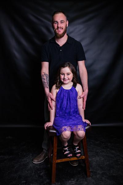 Daddy Daughter Dance-29564.jpg