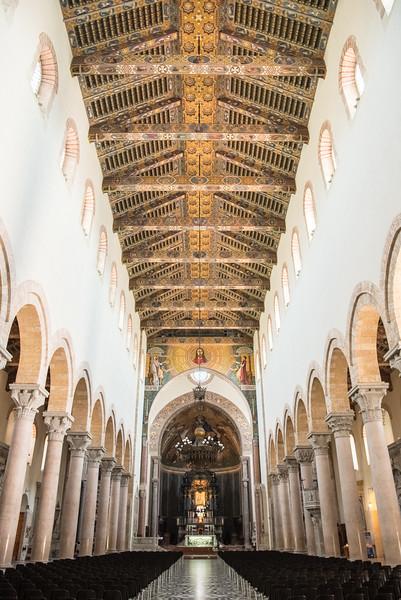 2017-06-16 Messina Italy 023.jpg