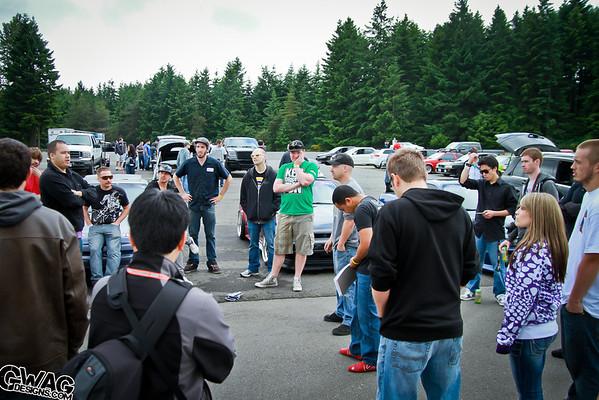 Forum Fest 2011
