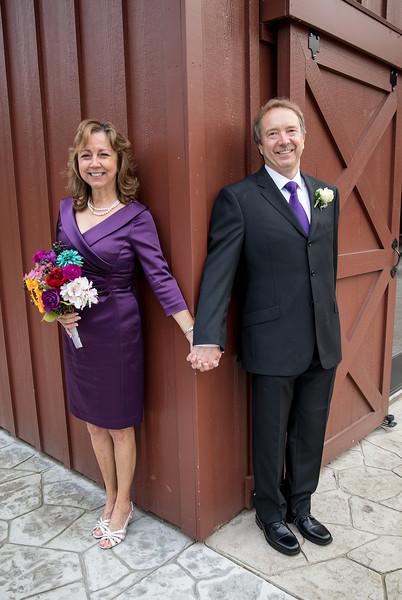 Bride and Groom at corner of building.jpg