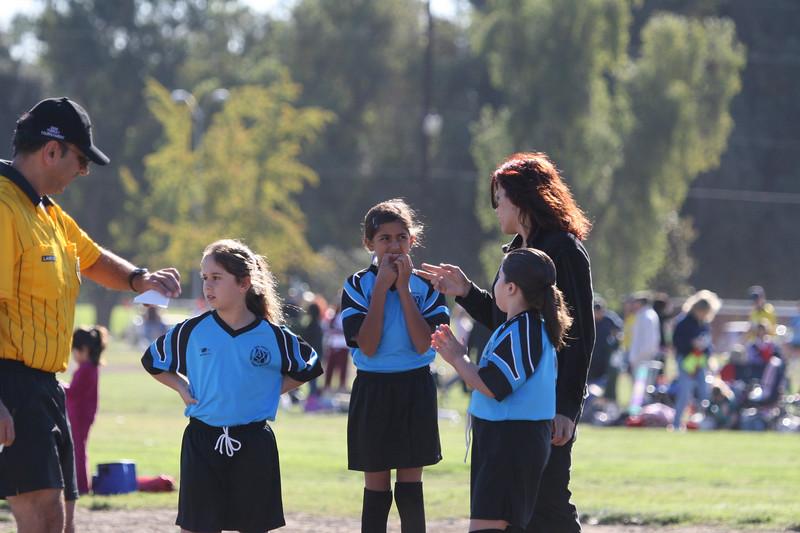 Soccer07Game4_038.JPG