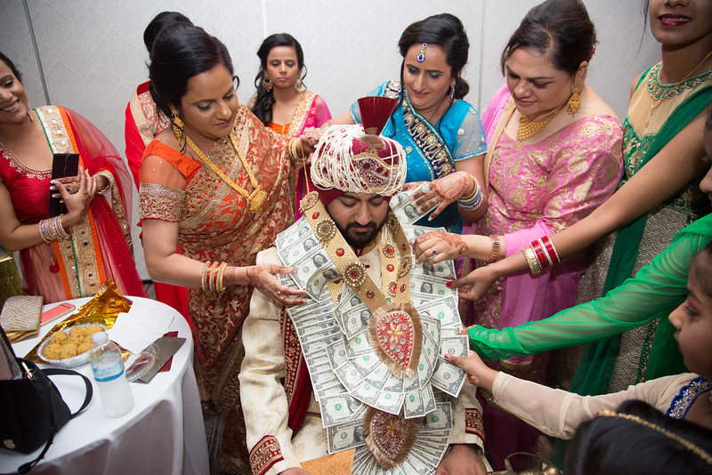 Le Cape Weddings - Shelly and Gursh - Indian Wedding and Indian Reception-261.jpg