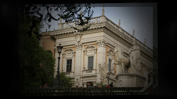 ITALY ( AVE MARIA )