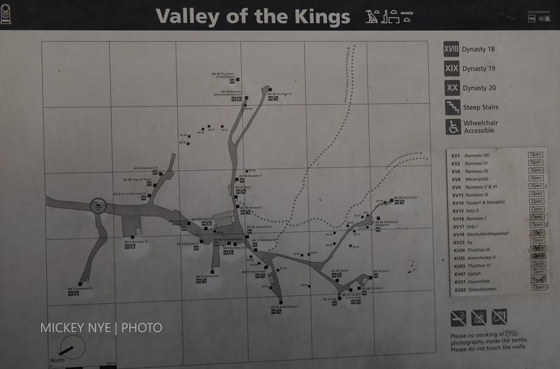 020720 Egypt Day6 Balloon-Valley of Kings-5453.jpg