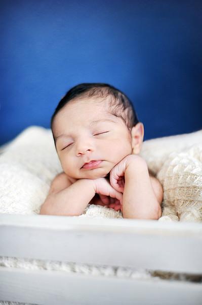 Singh Newborn 3 weeks old