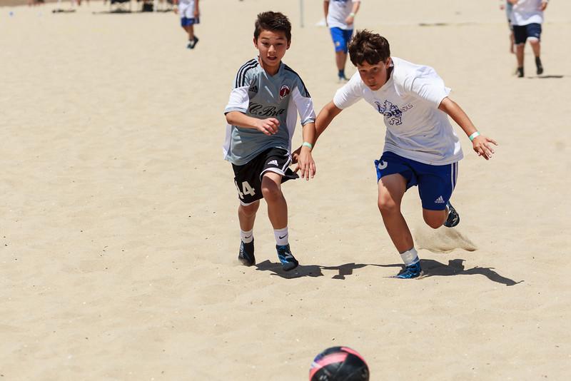 2014.06.07 Sand Soccer AC Brea vs Chelsea 0015.jpg