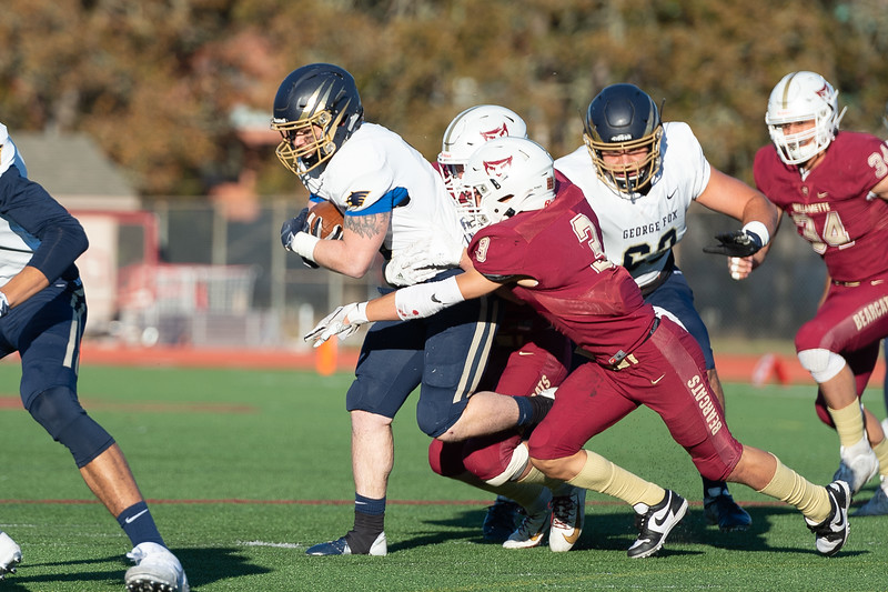 MFB Willamette vs. George Fox-9.jpg