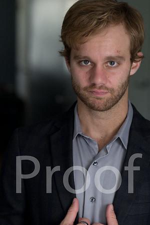 Zack Proofs