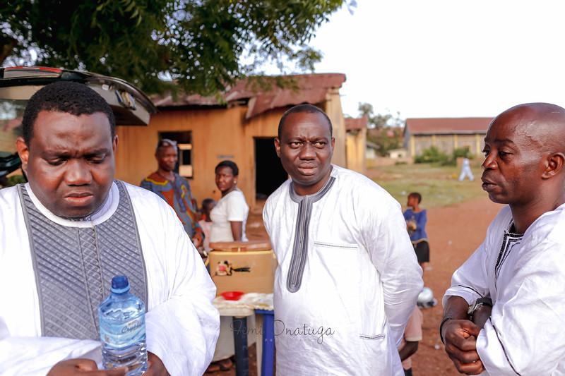 Adeyemo-234.jpg